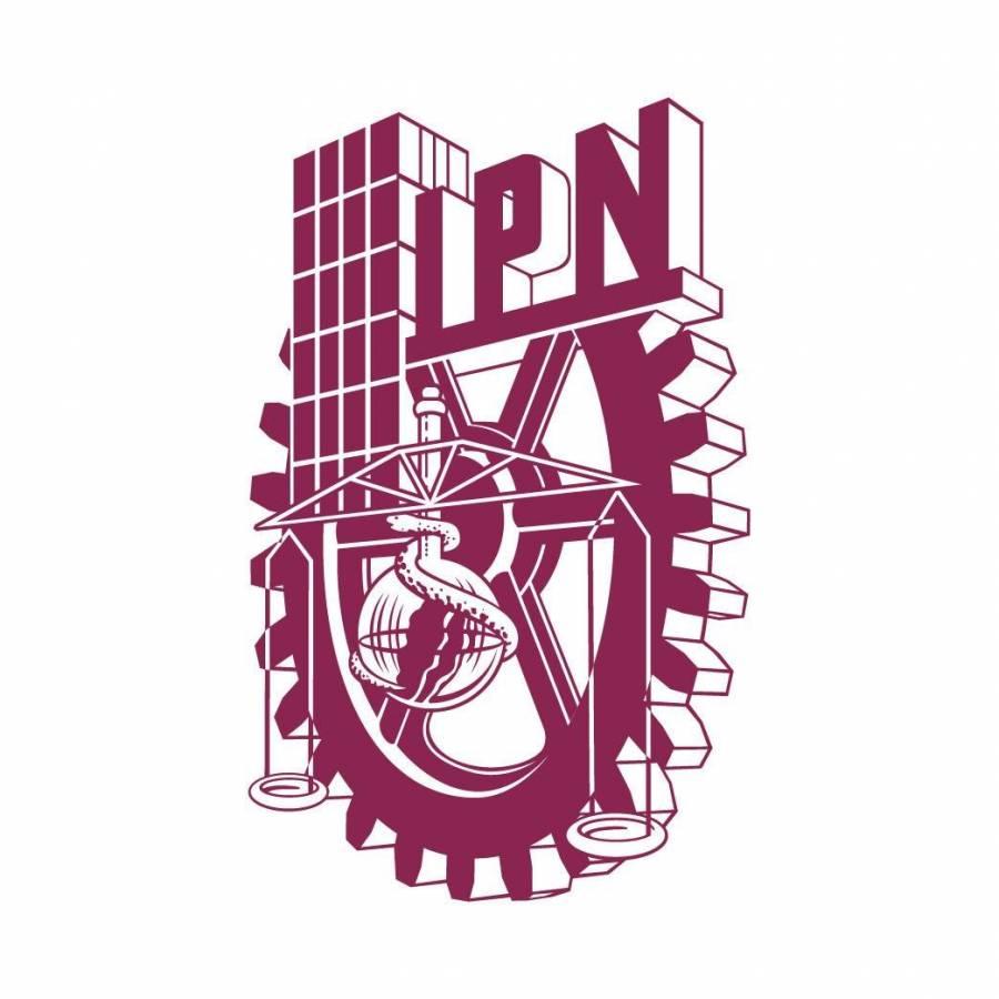 IPN En Línea – Prepa, Licenciaturas y Maestrías Online
