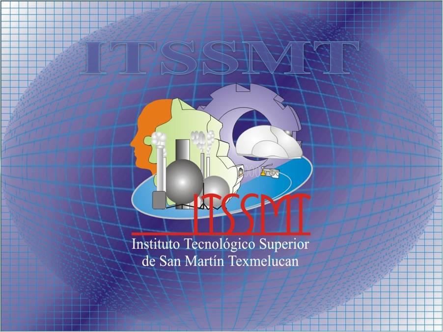ITSSMT en Línea