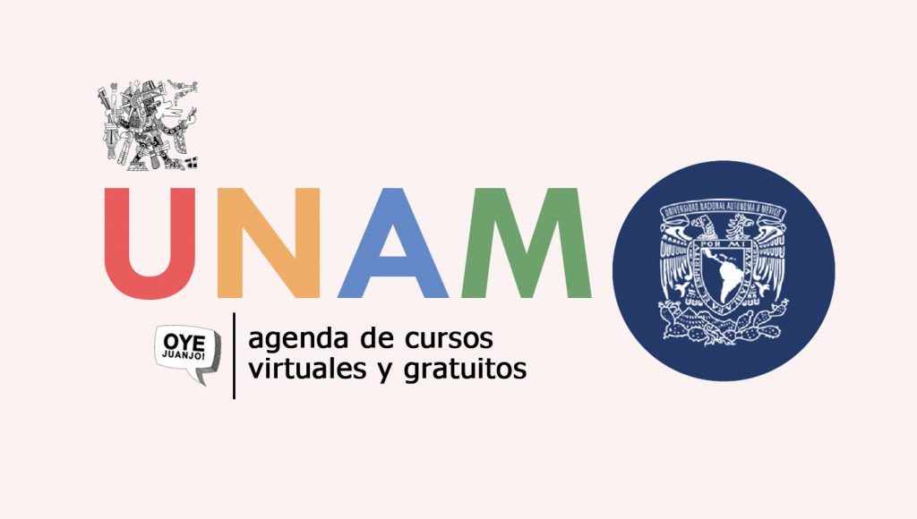 Prepa en Línea UNAM