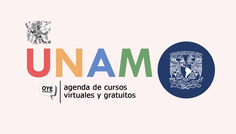 Prepa En Línea UNAM – Prepa, Licenciaturas y Maestrías