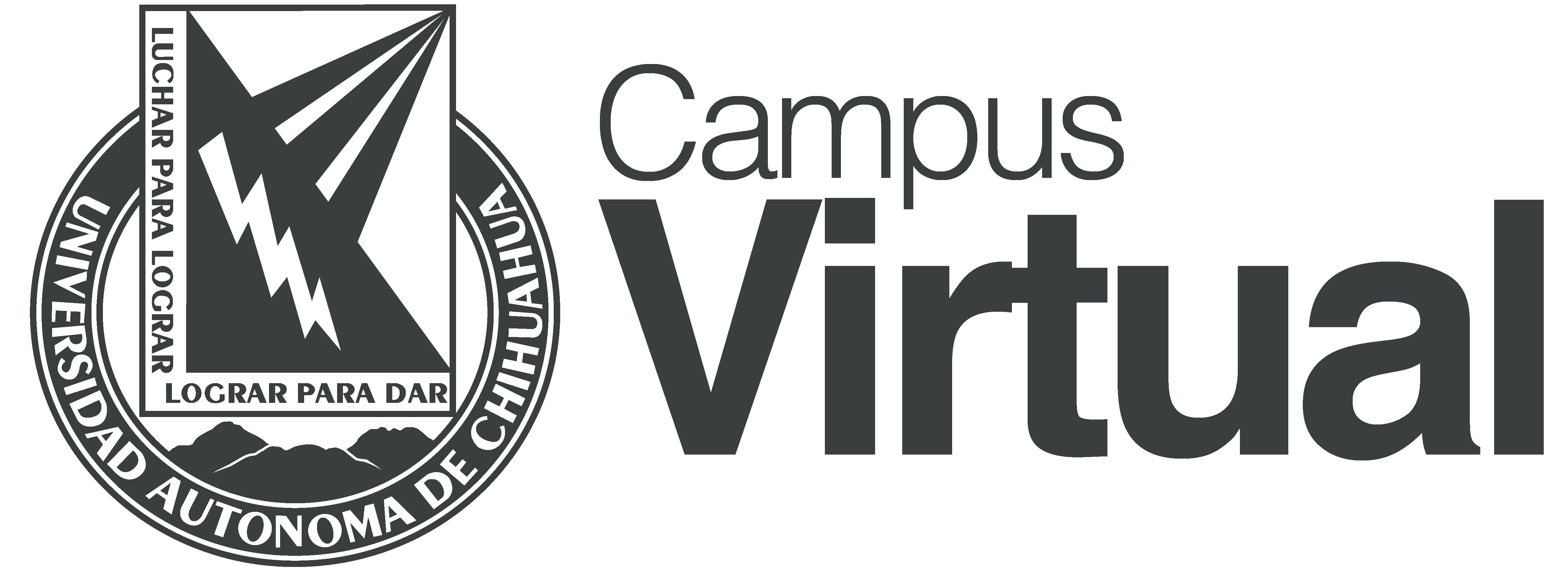 UACH Virtual – Prepa, Licenciaturas y Maestrías Online