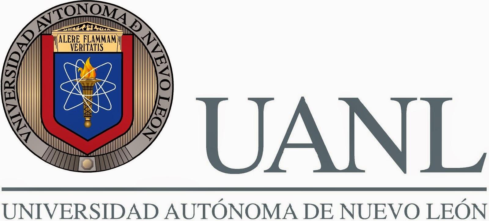 UANL En Línea – Prepa, Licenciaturas y Maestrías Online