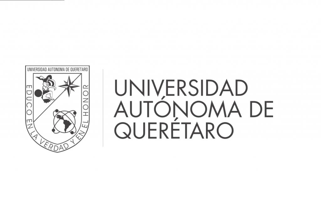 UAQ virtual