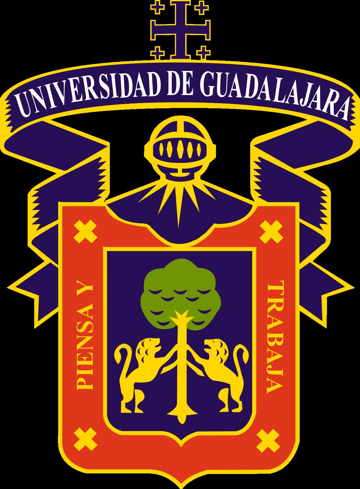 UDG Virtual – Prepa, Licenciaturas y Maestrías Online