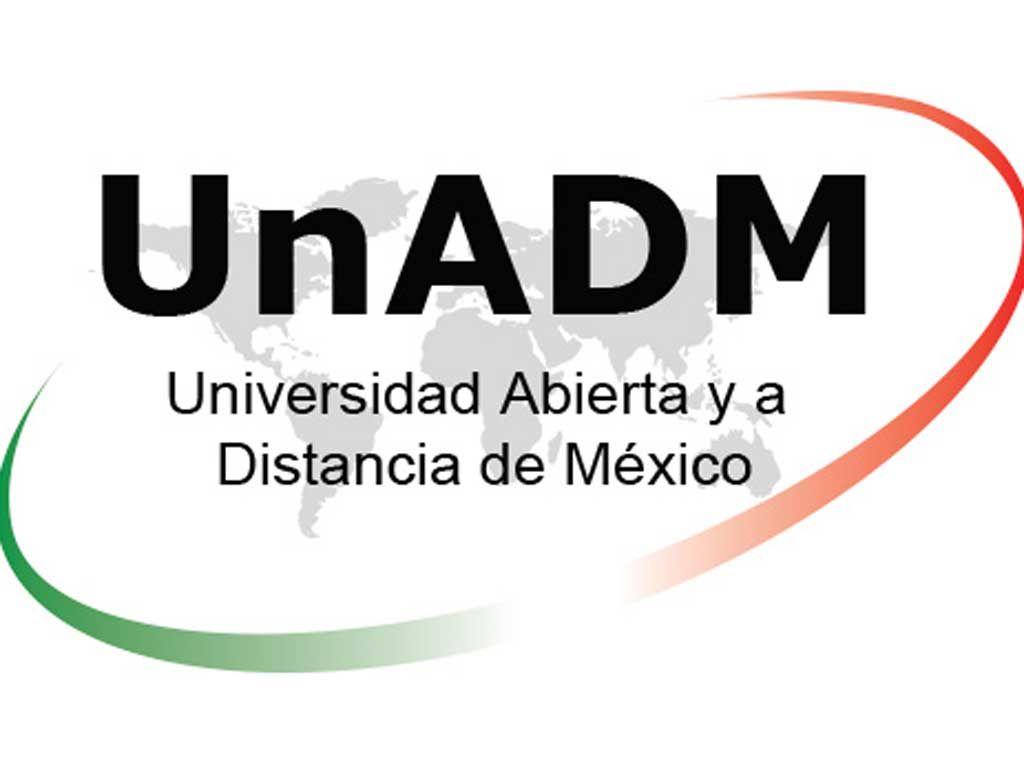 UNADM En Línea – Prepa, Licenciaturas y Maestrías Online