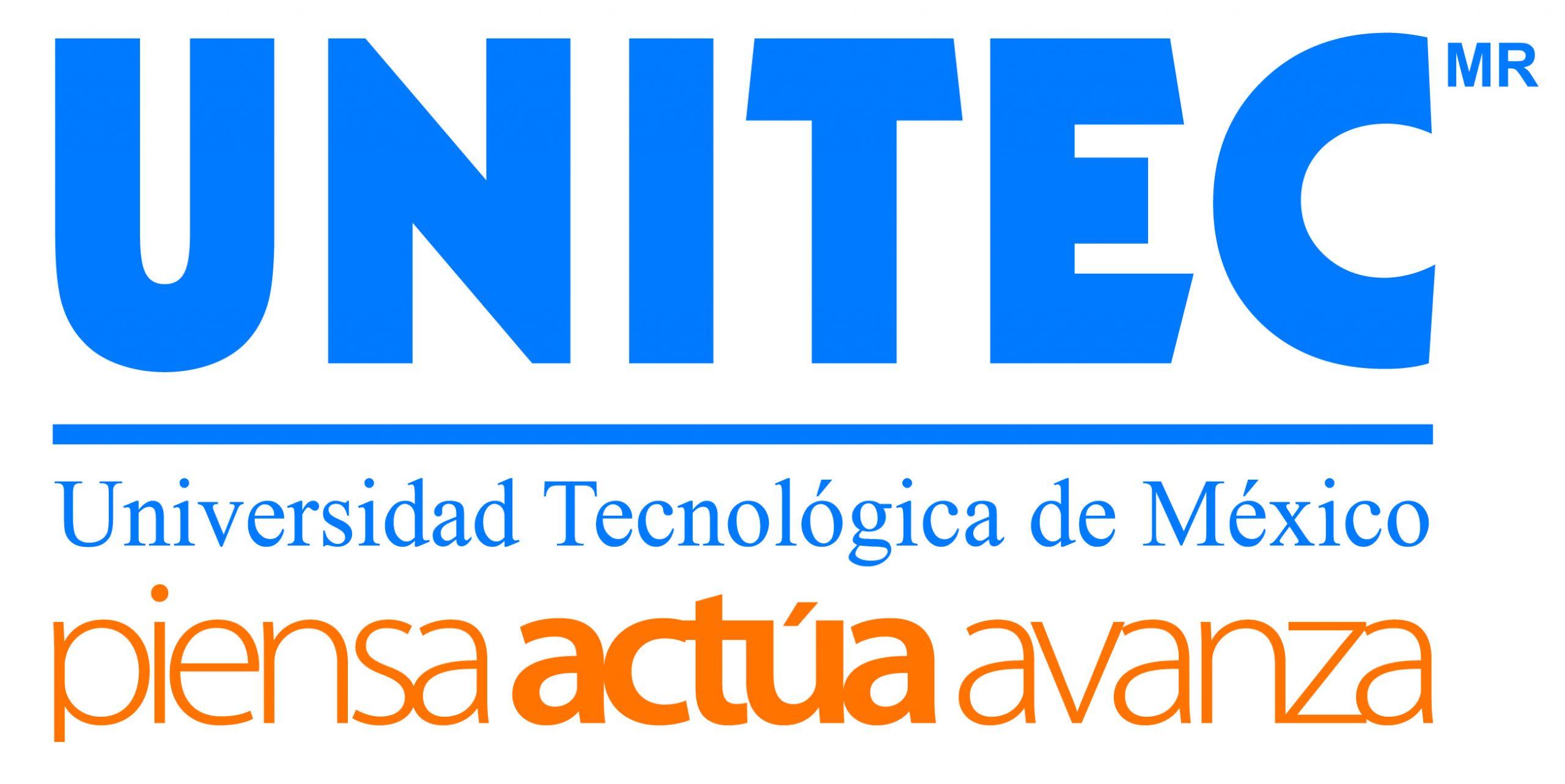 UNITEC En Línea – Prepa, Licenciaturas y Maestrías Online