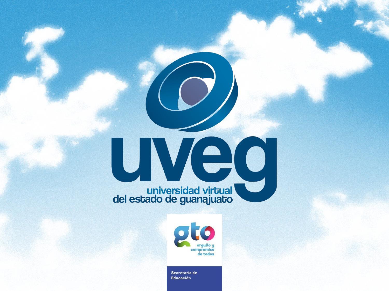 UVEG En Línea – Prepa, Licenciaturas y Maestrías Online