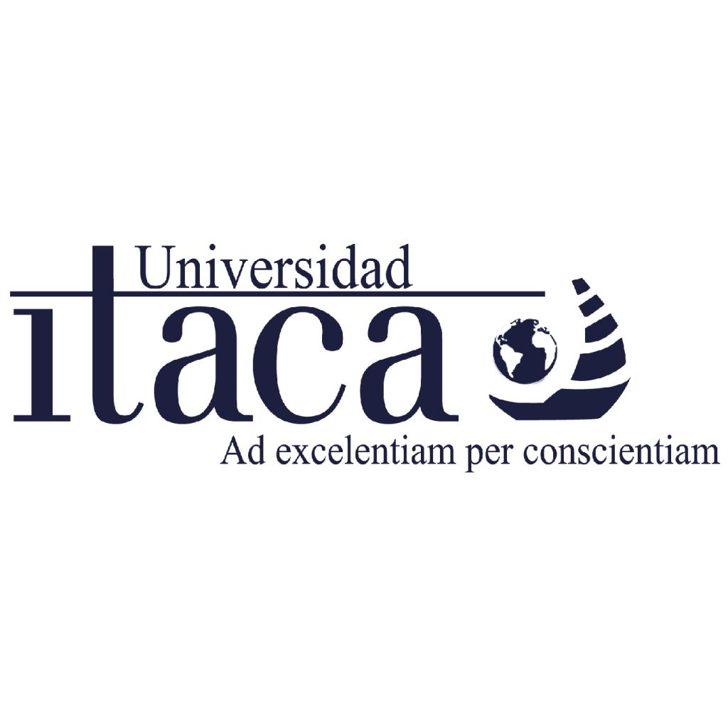 Universidad Ítaca en línea