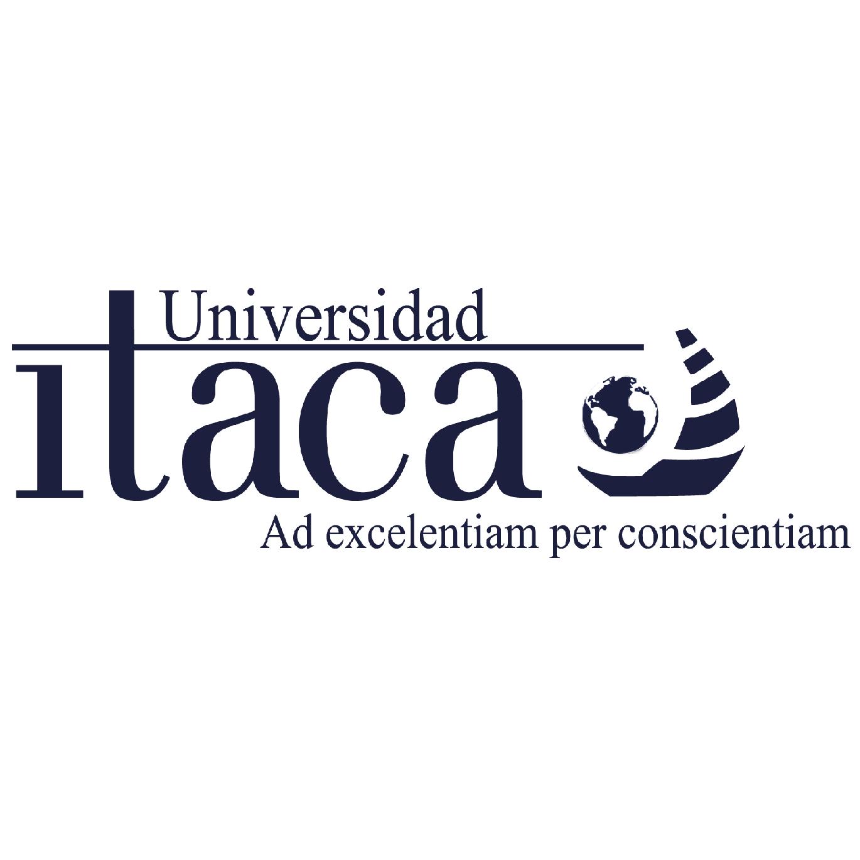 Universidad Ítaca En Línea – Prepa, Licenciaturas y Maestrías