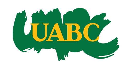 UABC en línea